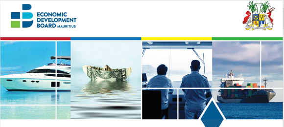 Workshop on vessel registration and ancillary services