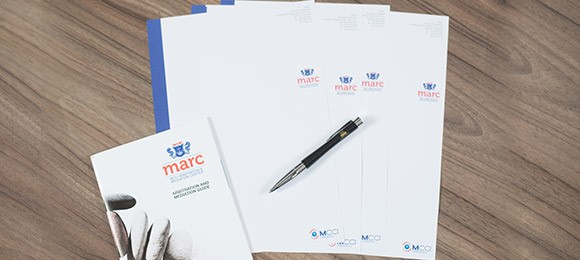 MARC announces amendment to the 2014 Arbitration Rules and Scale of Costs