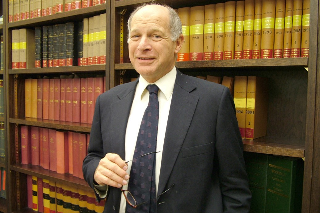 Seminar on 'Ethics in International Arbitration', with Lord Neuberger as Guest Speaker